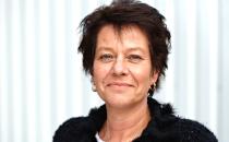 <b>Dagmar Pfeiffer</b>. Vertriebsinnendienst - Fr_Pfeiffer